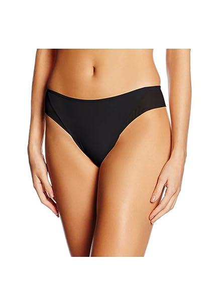 Amazon it Donna Bikini Triumph Abbigliamento ExCqAWH