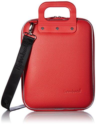 bombata-micro-briefcase-11-inch-red