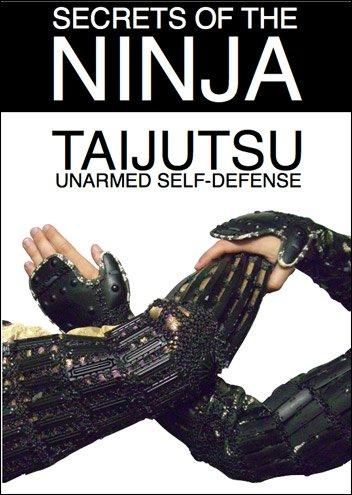Secretos de la Ninja bo-staff, Esteban K Hayes [DVD ...