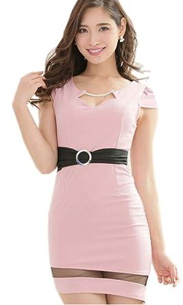 5c5e87f041e83 キャバドレス ドレス キャバ パーティードレス 大きいサイズ 激安 ワンピース パーティー キャバワンピ ミニドレス セクシー