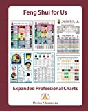 Feng Shui for Us Expanded Professional Charts: The Full Collection