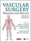 img - for Vascular Surgery: Principles and Practice, Fourth Edition book / textbook / text book