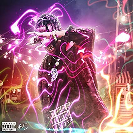 e4eb9cb18695 Amazon.com: Burning Desire Album Cover Poster Thick Travis Scott: ASTROWORLD  12x18 inch Rolled: Posters & Prints