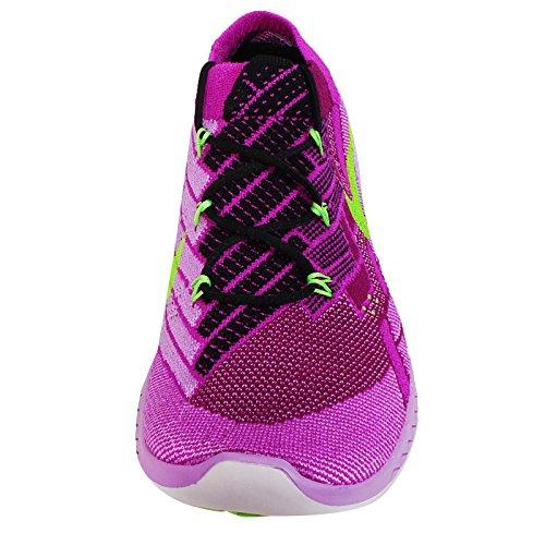 11d0fefc4af5 Nike Women s Wmns Free 3.0 Flyknit
