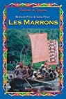 Les Marrons par Price (II)