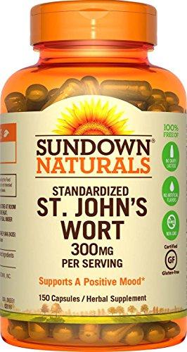 sundown-naturals-st-johns-wort-300-mg-150-capsules