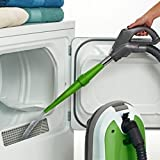 Lint Trap Cleaning Gizmo and Attachments