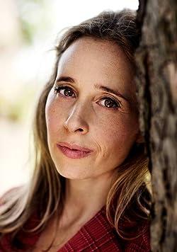 Noreena Hertz