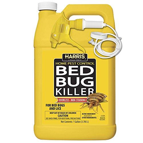 harris-bed-bug-killer-gallon-spray