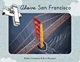 Above San Francisco, Nina Davis, 0918684927