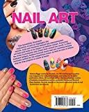 Nail Art: Inspiring Designs by the World's Leading