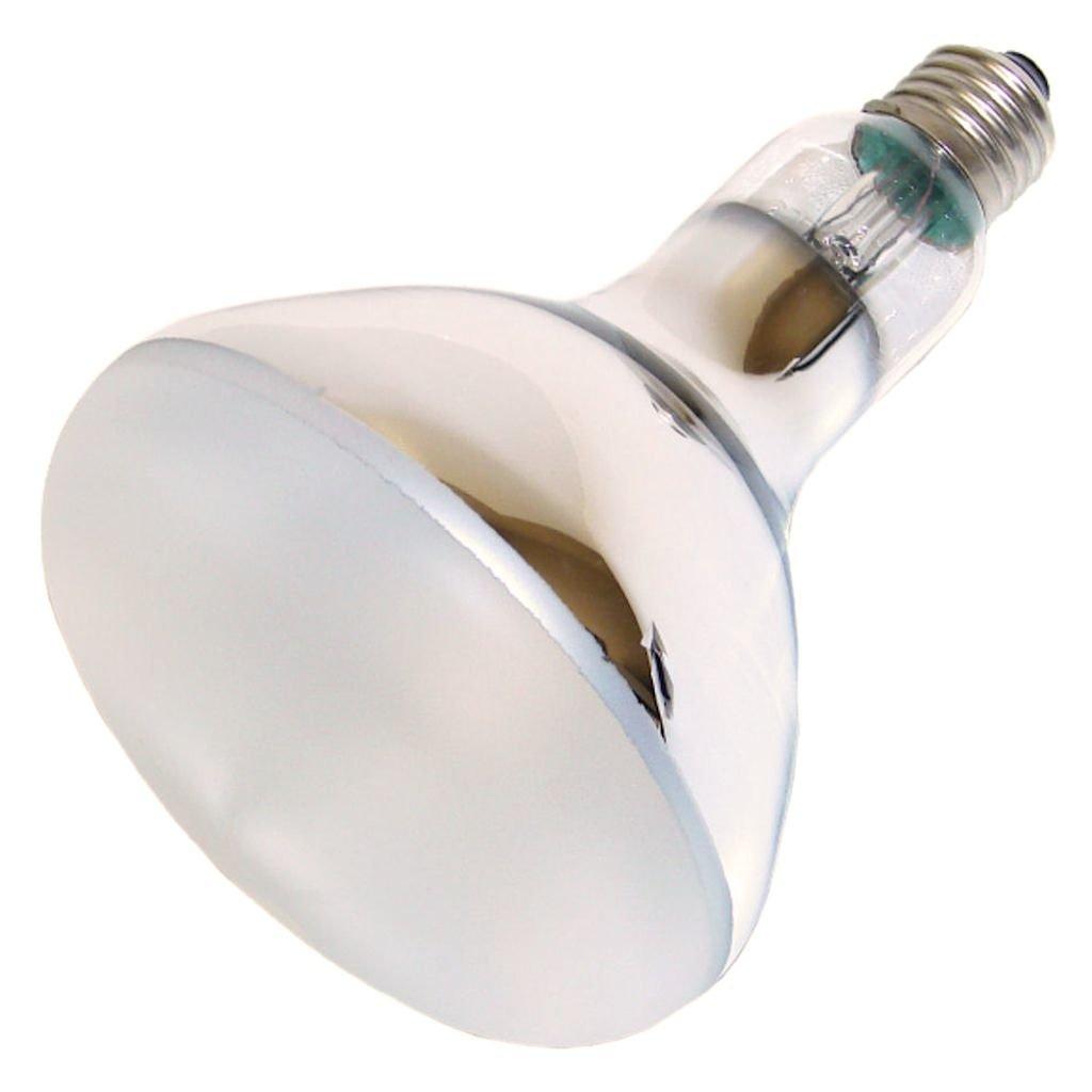 Osram ULTRA VITALX Technical UV Lamp 300W E27