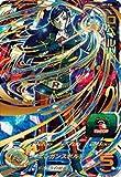 スーパードラゴンボールヒーローズUM3弾/UM3-036 ロベル UR
