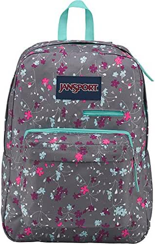 JanSport Digibreak Laptop Backpack