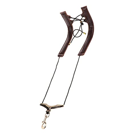 51qM0VGVNOL._SX466_ amazon com magideal adjustable saxophone shoulder neck strap sax