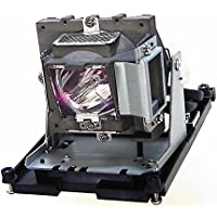 Vivitek 5811100795-S DLP Projector Assembly with O