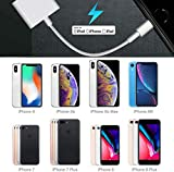 Headphone Adapter for iPhone 11 pro /7/7