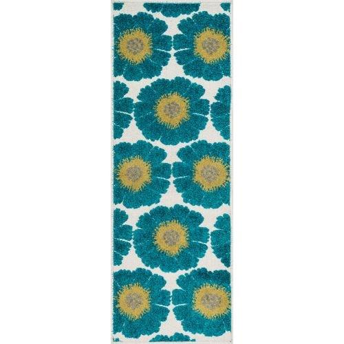 loloi-rugs-terchtc16ivml2539-terrace-indoor-outdoor-area-rug-2-feet-5-inch-by-3-feet-9-inch-ivory-mu
