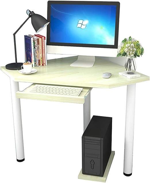 Bases de portátiles DD Escritorio Computadora, Mesa Estudio Mesa ...