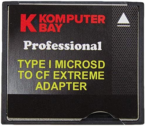 2X Micro SD TransFlash TF to SD SDHC Memory Card Adapter SD Card Sell