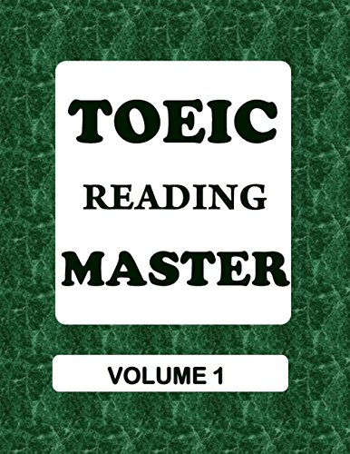 TOEIC Practice Test1 Speaking | TOEIC Sample Tests by LE