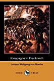 Kampagne in Frankreich, Johann Wolfgang Von Goethe, 1409927490