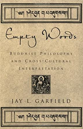 garfield buddhist personals Wikipedia is a free online encyclopedia, created and edited by volunteers around the world and hosted by the wikimedia foundation.