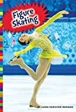 Winter Olympic Sports: Figure Skating