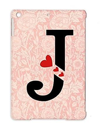 Logo Capital Letter J Miscellaneous Heart Fonts Text Letters Love