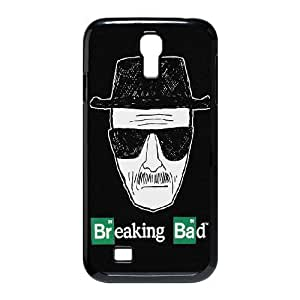 Generic Case Breaking bad For Samsung Galaxy S4 I9500 231A2W8076