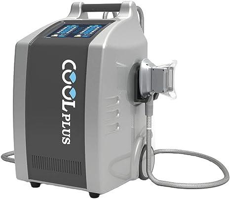 Cryolipolysis congelador adelgaza la crioterapia, Facial máquina ...