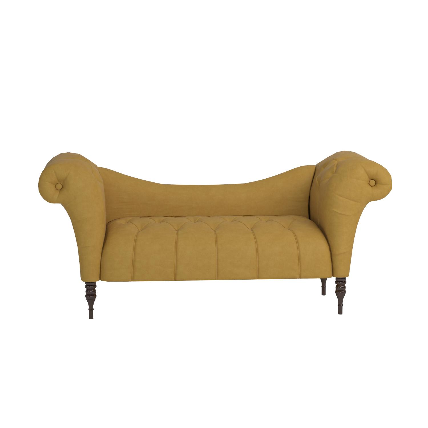 rhdaviddugglebycom velvet numsekongen under chaise rhpinterestcom upholstered gilt wood walmartcomrhwalmartcom a settee regency s in window xshaped lounge furniture skyline
