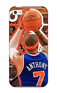 Best new york knicks basketball nba gt NBA Sports & Colleges colorful iPhone 5c cases 9159159K312415459