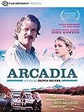 DVD : Arcadia