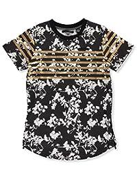 Sean John Big Boys' T-Shirt