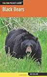 Search : Black Bears (Falcon Pocket Guides)