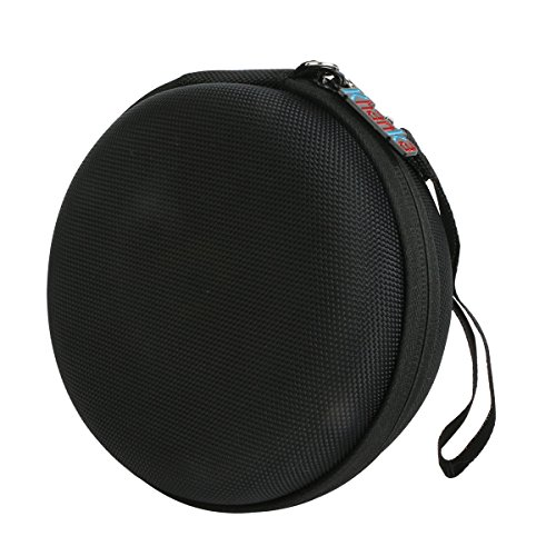 Khanka Hard Case Travel Storage Bag for Bang Olufsen BeoPlay B&O Play A1 Portable Wireless Bluetooth Speakers