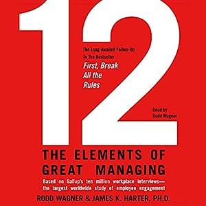 12 Hörbuch