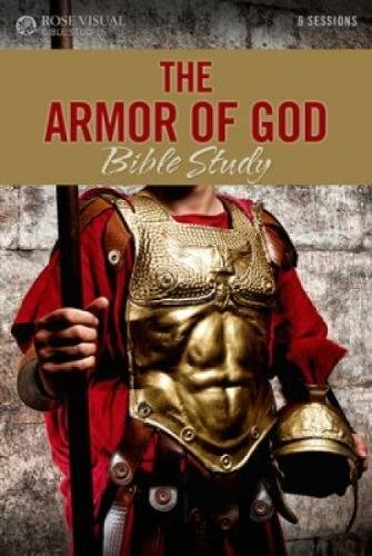 Study: Rvbs Armor of God
