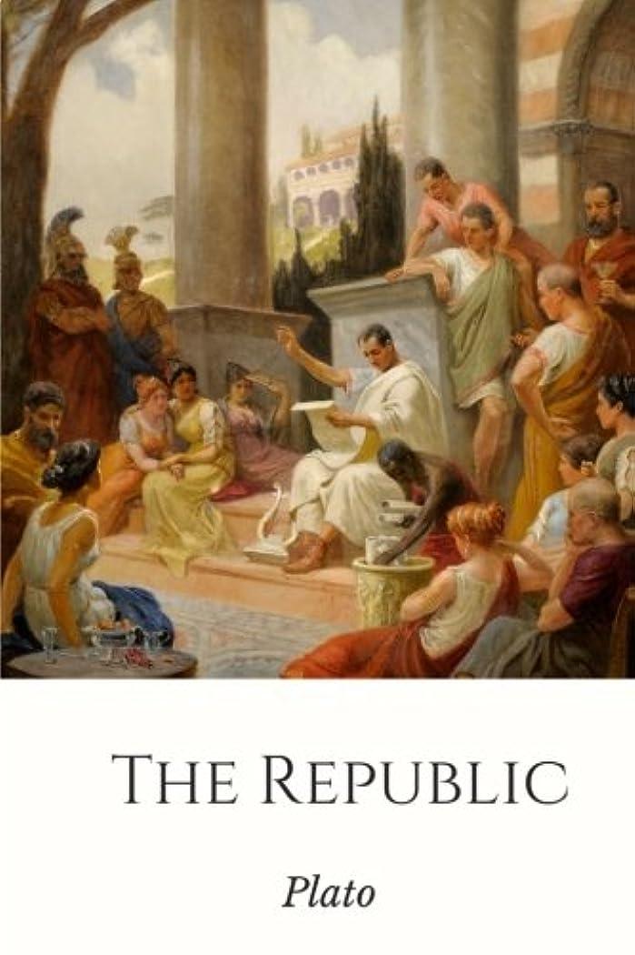 真鍮従順急ぐThe Theory of Moral Sentiments (Penguin Classics)