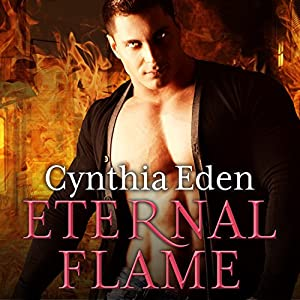 Eternal Flame Audiobook