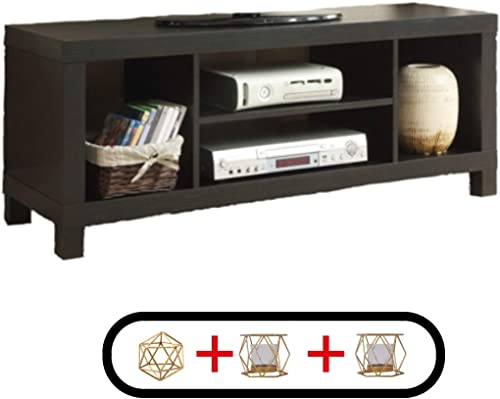 Generic Modern Tv Stand