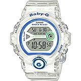 Casio Lady BABY-G 200M Sport BG6903 BG-6903-7D