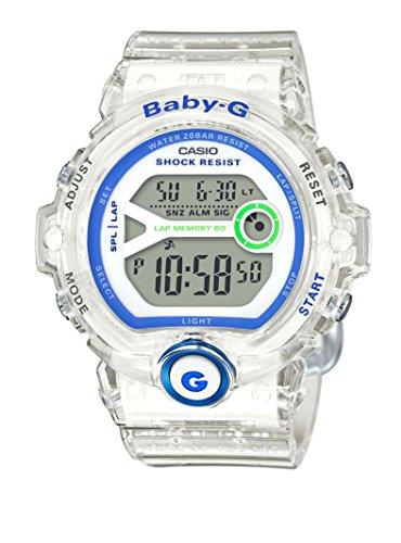 Lady Baby-G 200M Sport BG6903 BG-6903-7D