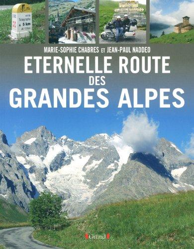 Eternelle-route-des-Grandes-Alpes