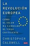 https://libros.plus/la-revolucion-europea-como-el-islam-ha-cambiado-el-viejo-continente/