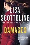 Damaged (Rosato & Dinunzio Novel)