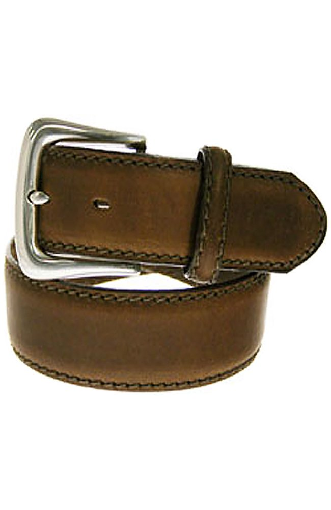 Justin Men's Working Sport Bark Belt 36