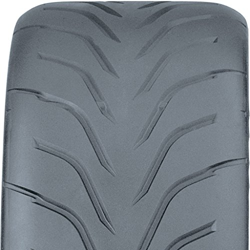 Toyo PROXES R888 Automotive-Racing Radial Tire - 225/50-16 92W (Tires 2255016)