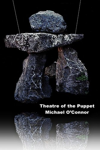 Theatre Of The Puppet